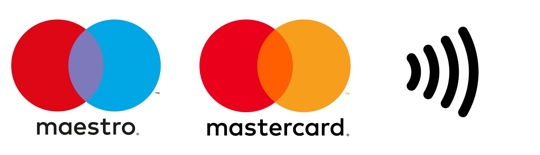 Comment Puis Je Enregistrer Ma Carte Mastercard Ou Maestro Aupres DApple Pay